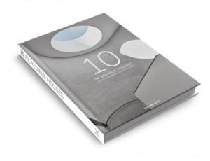 10 Incredible Houses Magazine