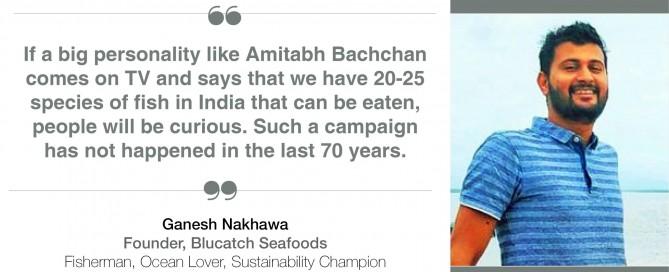Ganesh Nakhawa