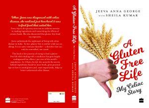 A Gluten Free Life