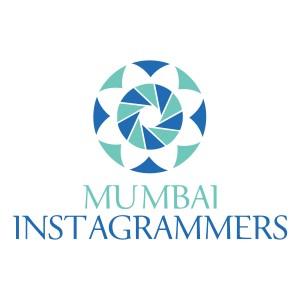 Mumbai Ig Logo